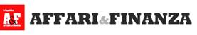 Affari & Finanza