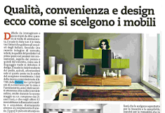 La Repubblica Firenze