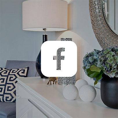 Westwing su facebook