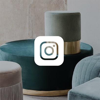 Westwing su Instagram